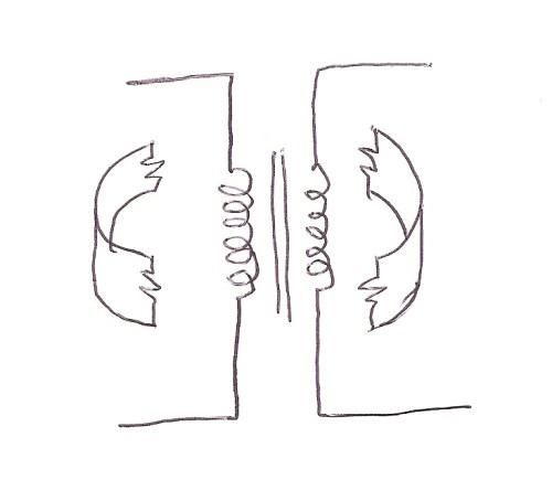 Flux band symbol (500 x 435)