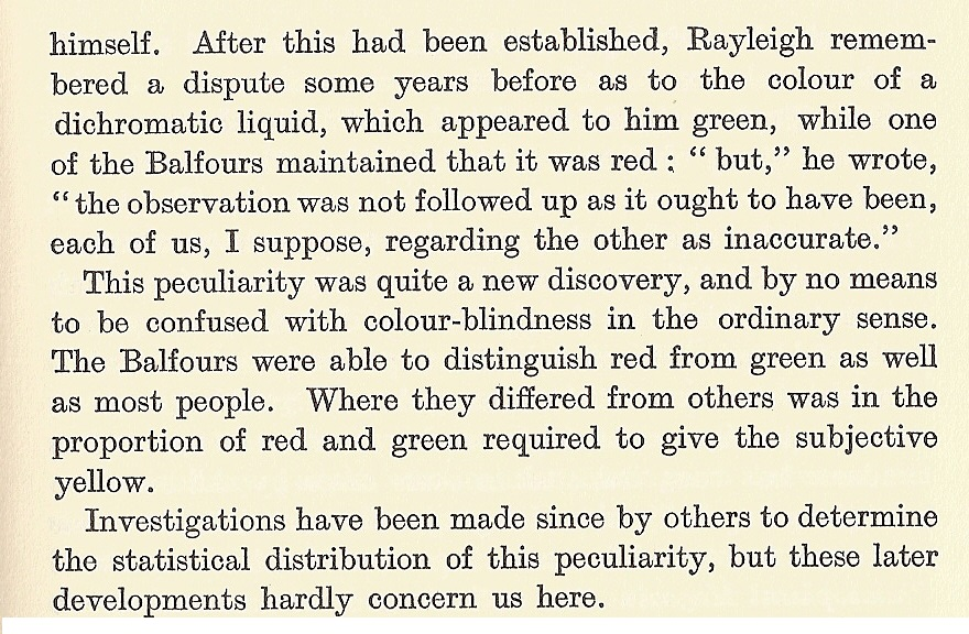 Lord Rayleigh P175