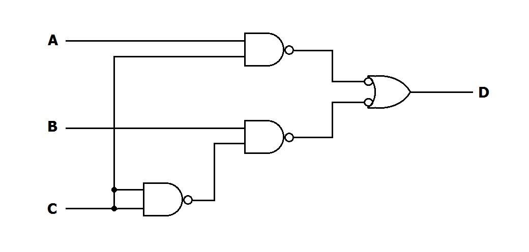 Logic_Circuit