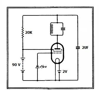 Reas circuit 1