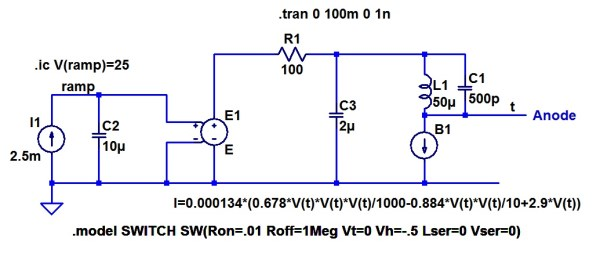 Cubic_osc_circuit_current_circuit